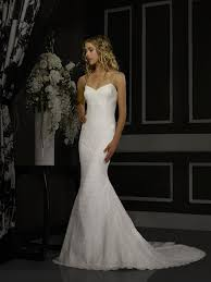 milwaukee wedding dress shops milwaukee wedding dress shops 9589