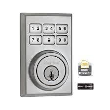 home depot black friday storm doors smart door locks smart home access the home depot