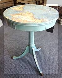 themed coffee tables table nautical coffee table nautical chest coffee table