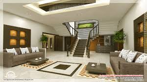 Interior Design For The Living Room Interior Design Living Room - House interior design photo