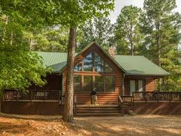 Top Powell River Vacation Rentals Vrbo by Top 50 Oklahoma Vacation Rentals Vrbo