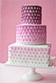 How To Decorate Heart Shaped Cake Best 25 Heart Cakes Ideas On Pinterest Heart Shaped Foods