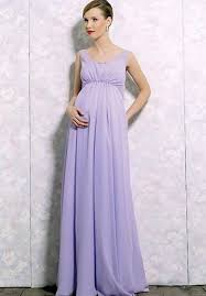maternity bridesmaid dresses picking the dress what to look for in maternity bridesmaids
