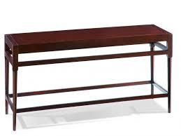 furnitures skinny sofa table beautiful sofa table design long