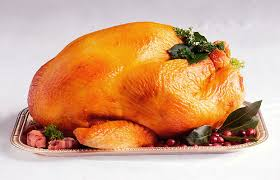 turkey butter mold is tofurky actually worse than the real thing