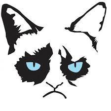 Meme Clipart - gallery for grumpy cat clipart ideas inspiration pinterest