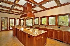 home design and kitchen small dream kitchens ideas u2014 emerson design