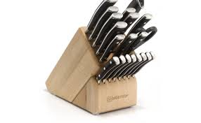 best kitchen knives review stunning top rated kitchen knives 44 photos dolinskiy design
