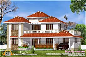 Awesome Design Traditions Home Plans Contemporary Interior - Traditional home design