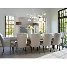 11 dining room set 11 kitchen dining room sets you ll wayfair