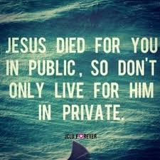 Bible Verses Comfort In Death This Week U0027s Social Report Bible Comforting Bible Verses And
