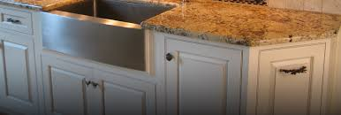 Kitchen Dimensions by Kitchen Dimensions Custom Cabinets Allentown Pa