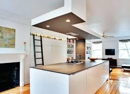faux plafond cuisine design faux plafond cuisine design nathanespen