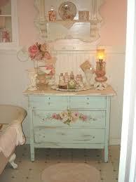 shabby chic bedroom ideas 28 lovely and inspiring shabby chic bathroom décor ideas digsdigs