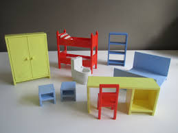 Doll House Furniture Ideas Ikea Dollhouse Furniture Tensei Home Ideas That Happens To Be The