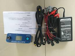 test bench products tai u0027an dongtai machinery manufacturing co ltd