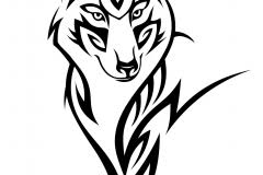 wolf meaning tattoos with meaning
