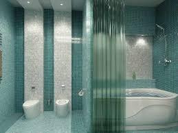 Mosaic Ideas For Bathrooms Colors 20 Best Tile Styles For Bathroom Images On Pinterest Bathroom