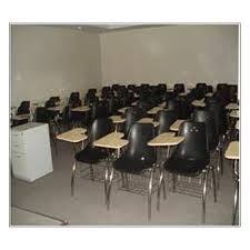 modular conference training tables training tables and chairs modular furniture bengaluru
