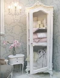 shabby chic deco 35 best shabby chic bedroom design and decor ideas for 2017