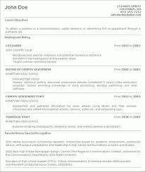 Best Resume Builder Websites Best Resume Builder Websites Resume Builder Free Resume Builder