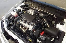 toyota camry v6 engine 2002 toyota camry solara sle convertible