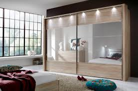 Bedroom Furniture Kings Lynn Beds Of Paradise Living In Paradise U2013 Beds Mattresses Sofas