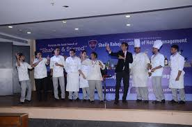 hotel management courses hospitality management colleges srihm
