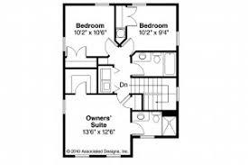cape cod house plans castor floor plan cottage house plans emerson 30 108 associated designs