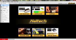 haltech u2013 engine management systems elite series haltech