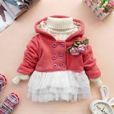 new year baby clothes 77 best baby girl clothes images on kids fashion baby