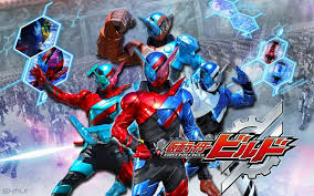 Kamen Rider 555 Episode Download Ryuzaki Logia