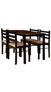 Chairs Online Shopping Unique Dining Table For Image Concept Home Design Walmart Chairs