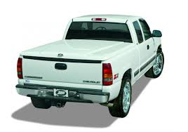 Chevy Silverado 1500 Truck Bed Covers - resources