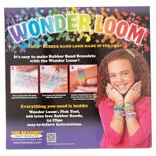 the beadery wonder loom age 8 walmart com