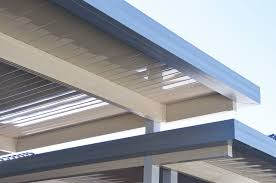 Hip Roof Design Software by Sol Home Improvements Gallery Of Steel Roof Styles