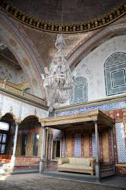Ottomans Wiki by 901 Best Ottoman Empire History Of Architecture Images On