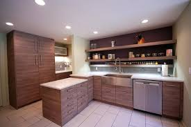 used cabinets portland oregon great discount kitchen cabinets portland oregon used bend refinish