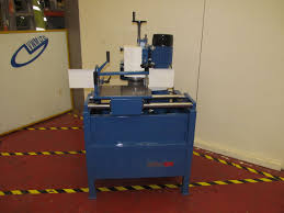 multico woodworking machinery manufacturers vwm ltd