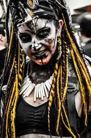 Voodoo Queen Halloween Costume 428 Legba Images Halloween Ideas Halloween