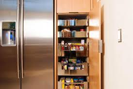 kitchen storage room ideas pantry storage cabinet ideas