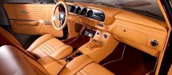 Upholstery Custom Shop Profile Js Custom Interiors