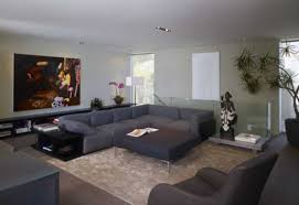 Collection Comfortable Living Rooms Photos The Latest - Comfortable living room designs