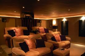 dream theater home epic home cinema home cinema retail and installations