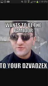Armenian Memes - armenian jokes army s amino