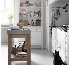 shabby chic kitchen decorating ideas shabby chic kitchen carts french kitchen cart country kitchen