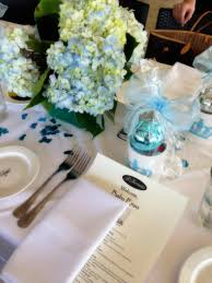Elegant Baby Shower by Classy Baby Shower Centerpieces Image Collections Baby Shower Ideas