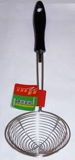 vente a domicile ustensile cuisine vente a domicile ustensile cuisine 20 images achat mortier de