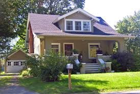 bungalow style house valiet org exterior colors for homes loversiq