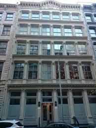 46 lispenard st in tribeca sales rentals floorplans streeteasy